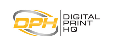 DPH – Digital Print HQ