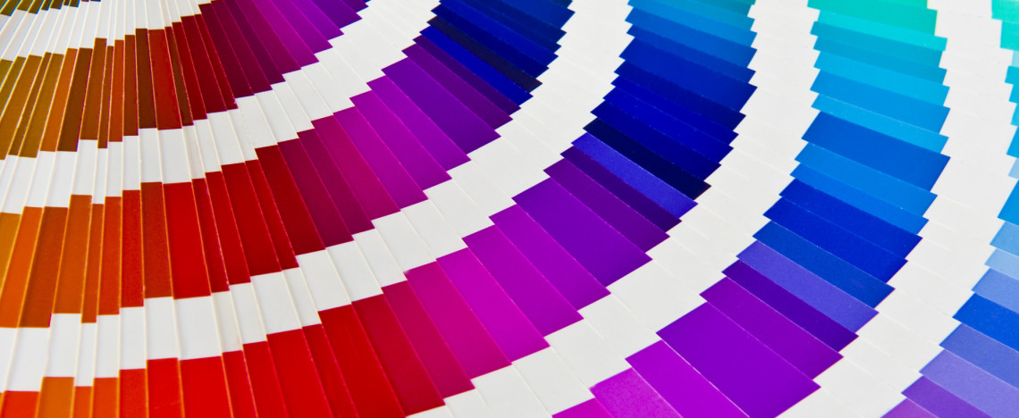 palmers-printing-ideas-1140x468